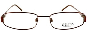 Picture of Guess : Light Brown : GU1480