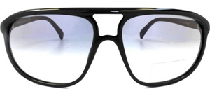 Picture of Giorgio Armani: Black: Non-Polarized: 927S 8072T