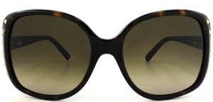Picture of Valentino: Dark Havana: Non-Polarized: 623S 215