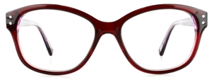 Picture of New Arrivals - $19 RX eyeglasses