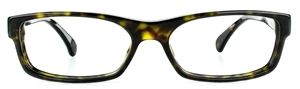 Picture of Welcome to our Optical Clearance Page