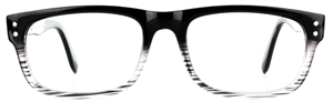 Picture of Free Libero Glasses