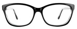 Picture of Women's Prescription Glasses