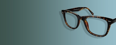 Picture for category Wayfarer Glasses