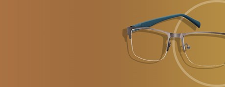 Picture for category Half-Rim and Rimless Glasses
