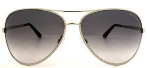 Picture of Tom Ford 0035S