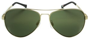 Picture of All Sunglasses
