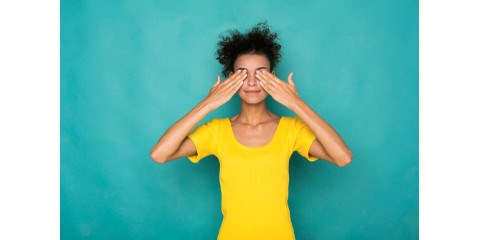 Exercises for you eyes: Keeping your eyes fit for long term Health