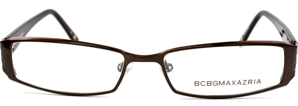 Picture of BCBG : Brown : BCBG5115