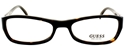 Picture of Guess : Tortoiseshell : GU2212