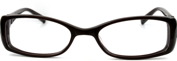 Picture of Vera Wang : Brown : V036-4917
