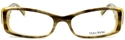 Picture of Vera Wang : Brown Beige : V038-5116