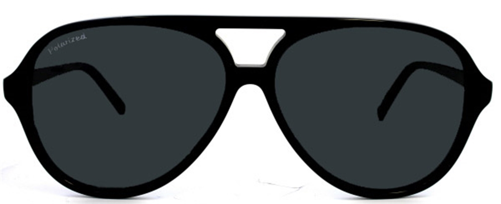 Picture of Swift: Black: Polarized: AP102