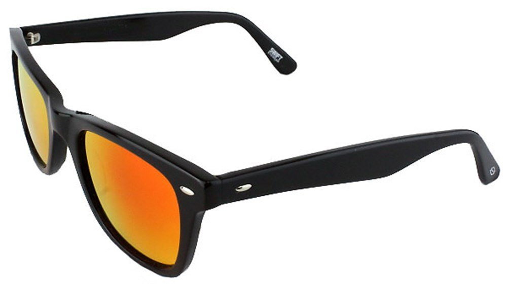 Picture of Swift Mirrors: Black: Polarized: AP101