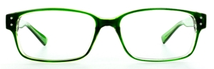 Picture of Salem : Clear Green : 188E