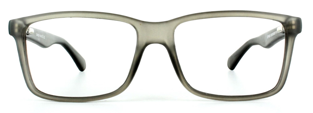 Picture of Peoria:Matte Grey:162A