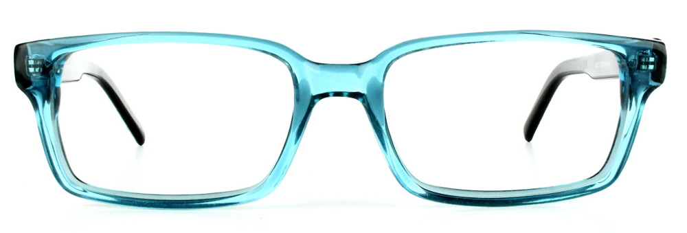 Picture of Savannah: Turquoise: A99D