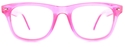 Picture of Vichy:Clear Pink:176E