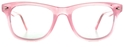 Picture of Vichy:Clear Light Pink:176B