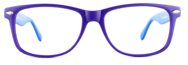 Picture of Oceana:Purple and Blue:169C