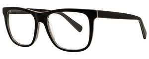 Picture of Raleigh:BE6301 C3:Black and Grey