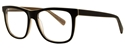 Picture of Raleigh:BE6301 C5: Black and Brown