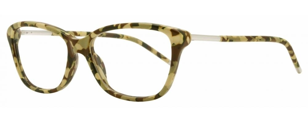 Picture of Sydney:BE6306 C3:Camo