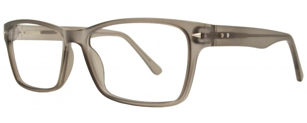 Picture of Franklin:PZ1497 C2:Grey