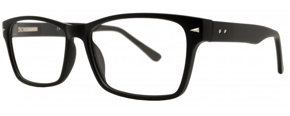 Picture of Franklin:PZ1497 C5:Black