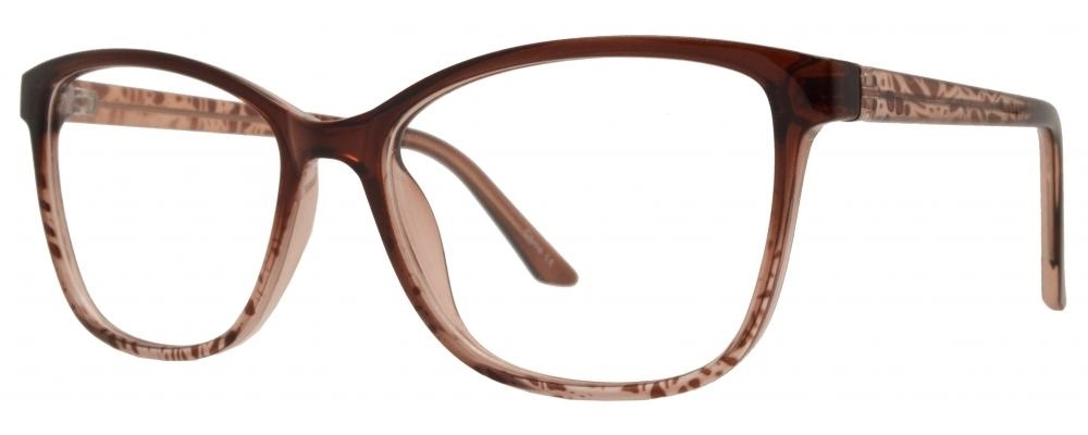 Picture of Bronx:PZ1522 C2:Brown Clear Fade