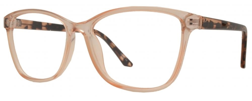 Picture of Bronx:PZ1522 C4:Beige and Demi