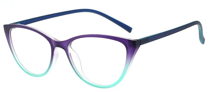 Picture of Maryland: S1705 C1: Purple