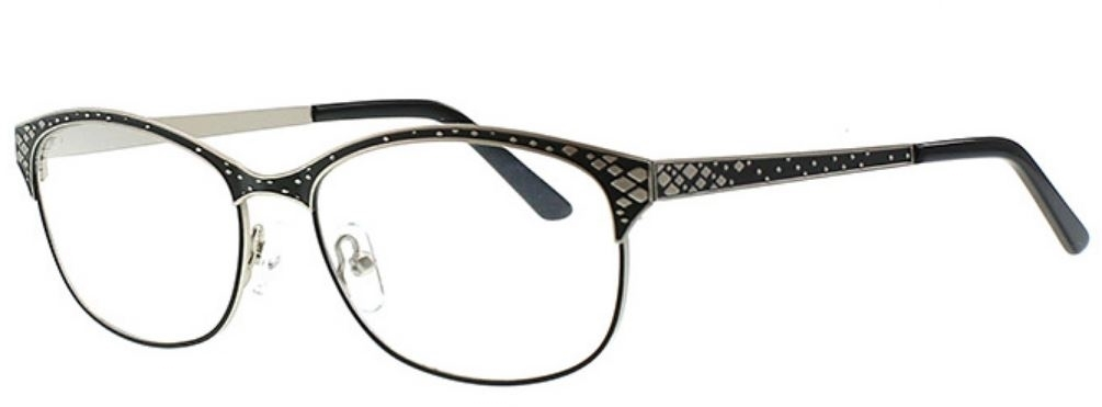 Picture of Catalina: SR8003 C1: Black and Silver