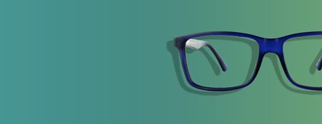 Picture for category Full Rim Glasses