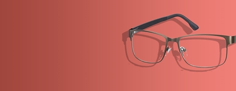 Picture for category Metal Glasses