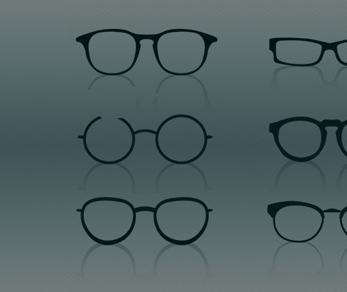Lenses Type