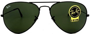 Picture of Ray Ban 3025