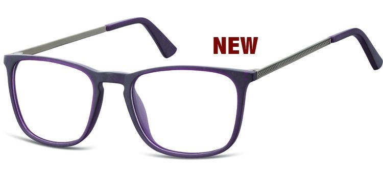Picture of AC25:Dark Purple:AC25E